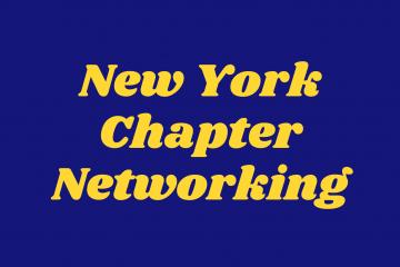 IAMA- NY Chapter