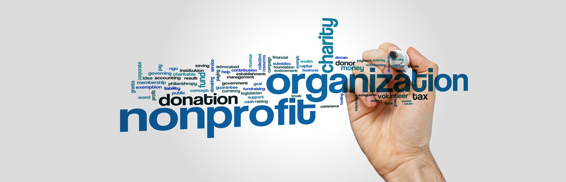 Non_profit_organization